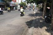 Bán nhà mặt tiền kinh doanh đường Tân Kỳ Tân Quý giao ngã 3 Sơn Kỳ, q. Tân Phú, 5x23m, giá 14 tỷ TL
