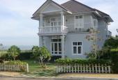 Chính chủ bán gấp căn biệt thự khu Sea View, DT 16x25m, 400m2, full nội thất cao cấp