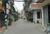Bán nhà 5 tầng x 75m2 tổ 13 phố Sài Đồng, Phường Sài Đồng, quận Long Biên. LH: 0823200999