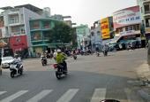 Bán nhà 2 mặt tiền kinh doanh cực đẹp đường Chi Lăng