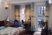 Chính chủ cần bán nhà 5 tầng x 45m2 tại phố Đê La Thành, Đống Đa. Nhà tuyệt đẹp giá cực tốt