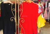 Cần sang nhượng shop thời trang 4 Bùi Thị Xuân