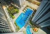 Giá tốt - Sunrise City View 74m2, 2 PN, lầu cao, 3.05 tỷ view Đông Nam, bao phí, sổ LH: 0868985910