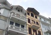 Tôi bán nhà MP Đặng Tiến Đông 215m2, MT 8m. LH 0946350000