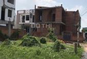 Ba mẹ tôi cần bán nhanh 180m2 đất mặt tiền Lê Thúc Hoạch, Tân Phú, giá TT 879 triệu - 0929284427