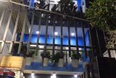 Bán nhà hẻm thông 5m đường Độc Lập, P. Tân quý, diện tích 4m * 17m, 1 trệt 2 lầu + ST, giá 5,6 tỷ