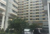 Cần bán chung cư Lê Thành B, Q. Bình Tân DT 72m2, 2 PN, 1.5 tỷ, sổ hồng. LH C. Chi 0938095597
