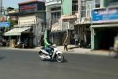 Cho thuê 12 tr/tháng mặt bằng đường Xô Viết Nghệ Tĩnh, phường 24, quận Bình Thạnh