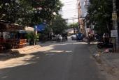 Chính chủ bán nhà HXH 10m Quốc Hương, P. Thảo Điền, Quận 2. DT 4.2 x 17m, giá 10.5 tỷ