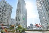 Lưu ý cho khách hàng định mua An Bình City nhất định phải biết