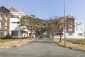 Đất nền dự án Topia Khang Điền, giá 32 tr/m2, 100m2. LH: 0902710439 Đức Lộc