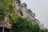 Bán rất gấp nhà 4 tầng, khu đô thị Nam La Khê, Quang Trung, Hà Đông. LH 0917415246