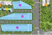 Bán gấp lô đất dự án Rio Grande Trường Lưu, Quận 9, Hồ Chí Minh diện tích 110m2, giá 34.5 triệu/m2