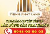 Cần bán đất khu vực An Viên - Giá hấp dẫn - LH: 0948010601 Uyên