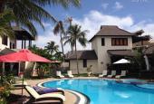 Bán resort đẹp lung linh đường Nguyễn Đình Chiểu, P. Hàm Tiến, giá tốt