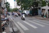 Bán nhà phân lô ngõ 38 Xuân La, 50m2, 6T, MT 5m, vỉa hè kinh doanh sầm uất
