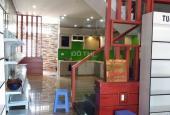 Chính chủ cho thuê nhà đẹp 91 Kinh Dương Vương, gần cầu Phú Lộc, Đà Nẵng giá rẻ, 0905.606.910