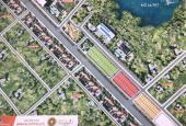 Đất nền siêu dự án Gia Lai City Gate - Chỉ 3tr/m2 - Đặt chỗ chỉ 20tr nhận ngay chiết khấu 6%