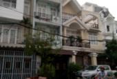 Bán nhà đường Nguyễn Cửu Đàm, p. Tân Sơn Nhì, q. Tân Phú 12x20m, 3 tấm, giá 24 tỷ thương lượng
