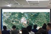 Bán đất tại Xã Xuân Hòa, Xuân Lộc, Đồng Nai, diện tích 500m2, giá 450 triệu