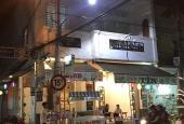 Bán nhà 2 mặt tiền đường Đề Thám, Phường An Cư, Ninh Kiều, Cần Thơ, diện tích 94.1m2