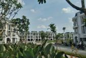 Khu nhà phố 1T 2L, 5x20m thổ cư, giá TT 1,2 tỷ, MT Nguyễn Hữu Trí (12m)