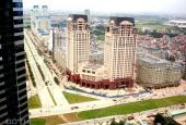 Cho thuê văn phòng hạng B tòa HH4 Sông Đà Mỹ Đình, Phạm Hùng (200m2 - 500m2)