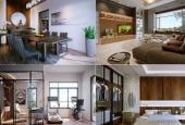 Bán căn hộ chung cư cao cấp tại dự án Green Star Sky Garden, Quận 7, diện tích 65m2, giá 2.3 tỷ