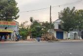 Bán đất mặt tiền kinh doanh đường Võ Thị Sáu