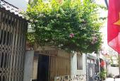 Bán nhà 4PN, HXH đường Đoàn Giỏi kế bên Aeon Tân Phú, giá tốt