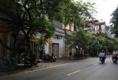 Bán rất gấp nhà mặt phố Kim Ngưu, Hai Bà Trưng: 70m2, mặt tiền 4m kinh doanh đỉnh, chỉ 13 tỷ