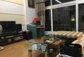 Bán nhà ngõ 86 phố Phan Kế Bính, Cống Vị, Ba Đình, Hà Nội, DT 33m2 x 5T, giá 3.6 tỷ
