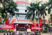 Bán nhà xây mới (38m2*4T, 3PN), sát cổng làng Xa La, Phùng Hưng, giá 2.1 tỷ, ô tô đỗ cách 10m