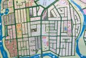 Chuyên giới thiệu đất dự án Phú Nhuận, Phước Long B, Quận 9, nhiều nền giá tốt cần bán