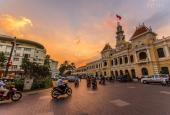 Chính chủ cho thuê MP khu Trung Hòa, mặt tiền 20m. LH 0906218216