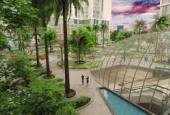 Chỉ 1.9 tỷ sở hữu ngay căn hộ 2 PN khu ĐT Tây Nam Kim Giang, hỗ trợ vay 70%, đủ nội thất