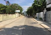 Bán đất trung tâm thị trấn Vĩnh Điện, đối lưng bệnh viện đa khoa Quảng Nam, giá cực thấp