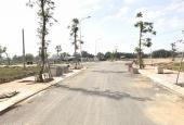 Chỉ 26 tr/m2 có ngay đất nền Singa City trung tâm quận 9, thổ cư 100%, hạ tầng hoàn thiện