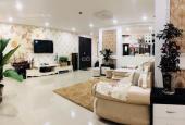 Chính chủ bán penthouse 150m2 The Golden Dynasty, full nội thất, sổ hồng