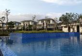 Bán biệt thự Lavila Nhà Bè góc đường lớn giá 10.6 tỷ, DTCN 132m2