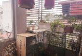 Nhà đường Hoàng Mai 43m2, 4 tầng, 3 phòng ngủ sổ đỏ chính chủ, giá 3.1 tỷ