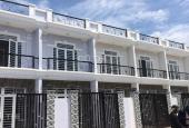 Bán nhà 1 trệt, 1 lầu đường Đinh Đức Thiện, Bình Chánh, giá từ 480 triệu/căn (0936944878)