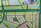 Bán lô đất B3 diện tích 160m2 dự án công ty Địa Ốc 3 KDC Khang An, Q. 9, giá 37 tr/m2