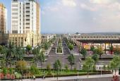 Bán nhà mặt phố Uông Bí New City, Uông Bí, Quảng Ninh, diện tích 100m2, giá 3.8 tỷ