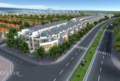 cần bán đất nền dự án Geleximco khu D6 ô 45 giá rất hợp lý, Lh: Mr. Phương 0981757456