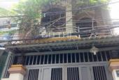 Bán nhà HXH 1 sẹc Vườn Lài, dt 4x13m, trệt 2 lầu đúc thật, giá 5.6 tỷ TL. LH 0586176496