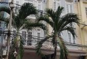 Bán nhà trong khu nội bộ, KDC Huy Hoàng, P. 17, Gò Vấp, DT 8 x 18,5m, LH: 0868467879