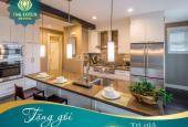 Chỉ 2,1 tỷ sở hữu căn smart home 3 phòng ngủ gần kề Vinhomes Riverside tại TSG Lotus Sài Đồng