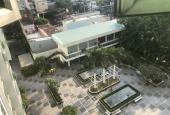 Bán căn hộ Q. 7, TP. HCM, diện tích: 115m2, 3PN, 3WC, căn góc, sổ hồng, giá 2.5 tỷ