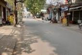 Nhà mặt phố Quận Hoàng Mai đường 15m, giá rẻ nhất Hà Nội, giá 60 triệu/m2. Gọi ngay 0919686607